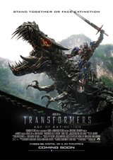 Transformers:-Age-Of-Extinction