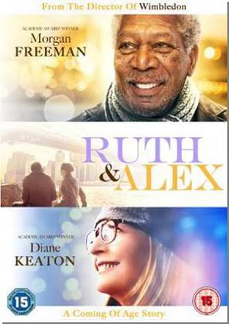 Win-1-of-3-Ruth-and-Alex-DVDs