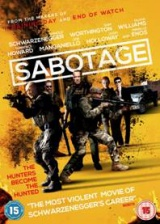 Win-1-of-3-Sabotage-DVDs