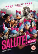 Win-1-of-3-Salute-DVDs