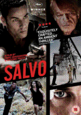Win-1-of-3-Salvo-DVDs