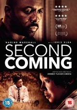 Win-1-of-3-Secomd-Coming-DVDs
