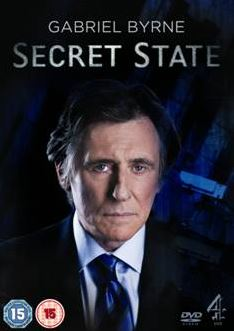 Win-1-of-3-copies-of-Secret-State-on-DVD