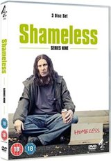 Win-1-of-3-Shameless-Series-9-DVDs