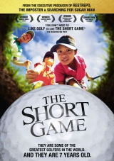 Win-1-of-3-copies-of-The-Short-Game-on-DVD
