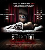 Win-1-of-3-copies-of-Sleep-Tight-on-DVD