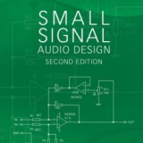 Win-1-of-5-copies-of-Small-Signal-Audio-Design,-2nd-Edition