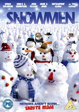 Win-1-of-3-copies-of-Snowmen-on-DVD