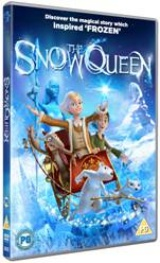 Win-1-of-3-copies-of-The-Snow-Queen-on-DVD