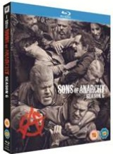 Win-1-of-3-Sons-Of-Anarchy:-Season-6-on-DVD