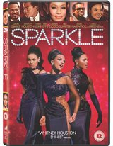 Win-1-of-5-Sparkle-DVD-and-soundtrack-packages