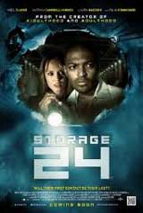 Win-1-of-5-copies-of-Storage-24-on-DVD