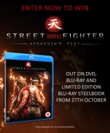 Win-Street-Fighter:-Assasins-Fist-on-Blu-ray-plus-other-titles