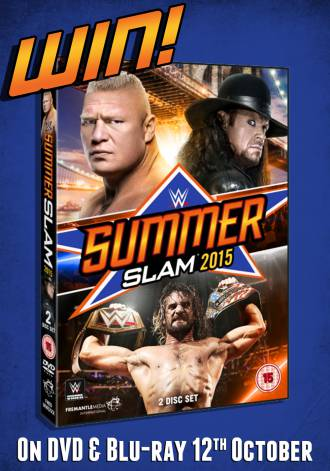 Win-SummerSlam-2015-on-DVD