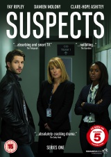 Win-Suspects-Series-One-on-DVD