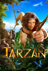 Win-1-of-3-Tarzan-merchandise-packs