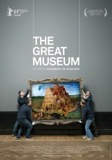 The-Great-Museum