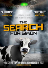 The-Search-For-Simon