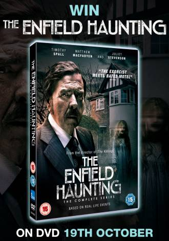 Win-a-copy-of-The-Enfield-Haunting-on-DVD