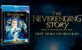 Win-The-NeverEnding-Story-on-Blu-ray