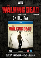 Win-The-Walking-Dead-The-Complete-Fourth-Season-on-DVD