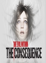 The-Evil-Within:-The-Consequence