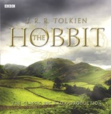 Win-1-of-3-copies-of-The-Hobbit-AudioGO-CDs