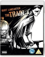 Win-1-of-3-The-Train-DVDs