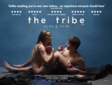 Win-1-of-3-The-Tribe-DVDs