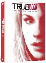 Win-1-of-3-copies-of-True-Blood-Season:-The-Complete-Fifth-Season