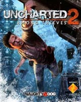 Uncharted-2-:-Among-Thieves