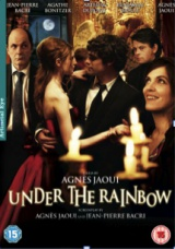 Win-1-of-3-Under-The-Rainbow-DVDs