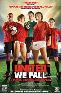 United-We-Fall