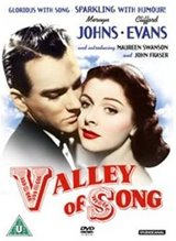 Win-1-of-3-Valley-of-Song-DVDs