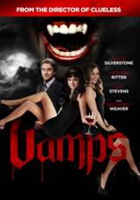 Win-1-of-3-copies-of-Vamps-on-DVD