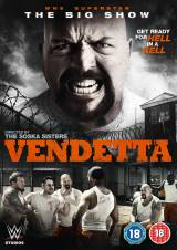 Win-1-of-5-Vendetta-DVDs