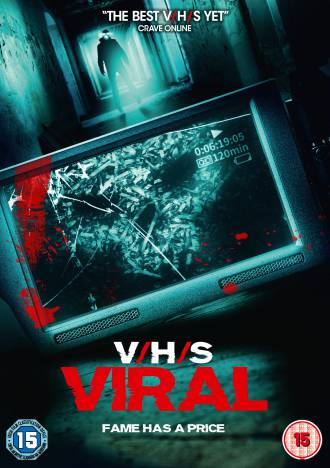 Win-1-of-3-copies-of-V/H/S-Viral-on-DVD