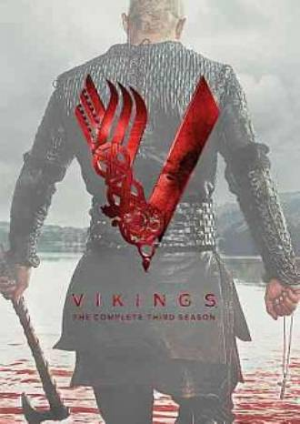 Win-Vikings:-The-Complete-Third-Season