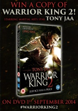 Win-Warrior-King-2-on-DVD