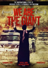Win-1-of-3-We-Are-Giant-DVDs