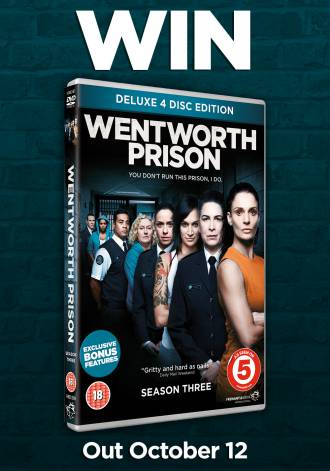 Win-a-copy-of-Wentworth-Prison-Season-Three-on-DVD
