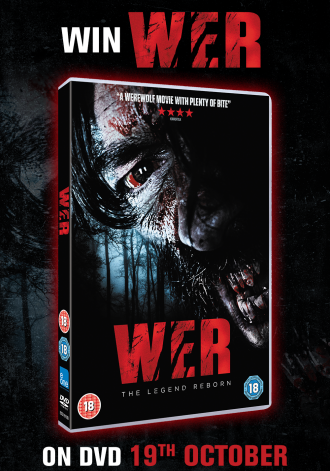 Win-a-copy-of-WER-on-DVD