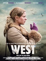 Win-1-of-3-copies-of-West-on-DVD