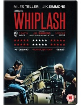 Win-1-of-5-Whiplash-DVD-+-Soundtrack-packages