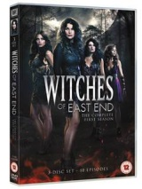 Win-1-of-2-Witches-of-East-End-DVDs