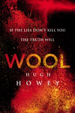 Win-1-of-3-copies-of-Wool-on-paperback
