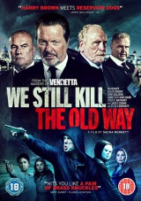 Win-1-of-3-We-Still-Kill-The-Old-Way-DVD-and-signed-poster-packages