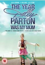 Win-The-Year-Dolly-Parton-Was-My-Mum-DVDs