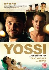 Win-1-of-3-copies-of-Yossi-on-DVD