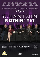 Win-1-of-3-copies-of-You-Aint-Seen-Nothing-Yet-on-DVD